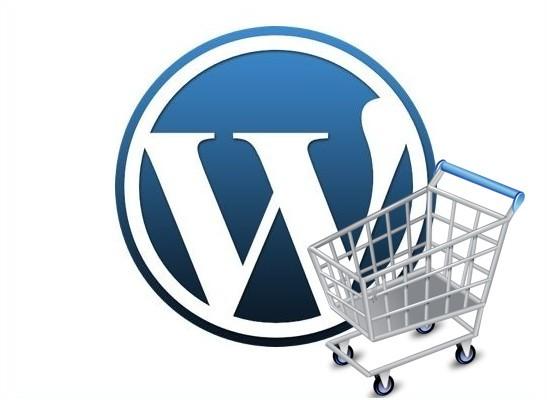 Как сделать логотип сайта на wordpress