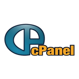 cPanel is the industry standard and extremely powerful